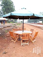 Garden Umbrellas | Garden for sale in Machakos, Syokimau/Mulolongo
