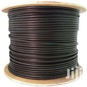 Acp Outdoor Cat 6 Cable 305 Meters | Accessories & Supplies for Electronics for sale in Nairobi, Nairobi Central