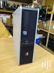 Hp Compaq DC7800 Intel Core 2 Duo Desktop Computer CPU | Laptops & Computers for sale in Nairobi, Nairobi Central