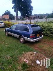 Toyota Corolla 1999 Station Wagon Blue | Cars for sale in Kisii, Ichuni