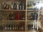 Wines And Spirit Shop For Rent In Nairobi West Shopping Center | Meals & Drinks for sale in Nairobi, Nairobi West