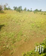On Sale Urgently | Land & Plots For Sale for sale in Homa Bay, Homa Bay East