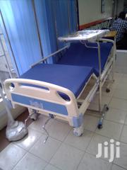Two Crank Abs Hospital Bed(Homecare Bed) | Medical Equipment for sale in Nairobi, Nairobi Central