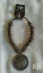 Necklace and Earrings Combo | Jewelry for sale in Mombasa, Majengo