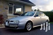 Alfa Romeo 156 Front Windscreen. | Vehicle Parts & Accessories for sale in Nairobi, Embakasi