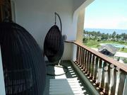 2 Bedroom Apartment Beach Frontage In Diani South Coast | Short Let for sale in Mombasa, Likoni