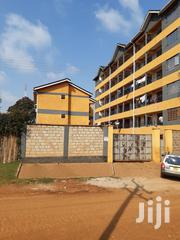 PIONEER Estate Very Nicely Designed Flats | Houses & Apartments For Sale for sale in Uasin Gishu, Langas