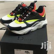 Dior Homme Sneakers | Shoes for sale in Nairobi, Kilimani