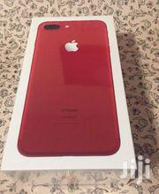 New Apple iPhone 7 Plus 256 GB Red | Mobile Phones for sale in Baringo, Bartabwa