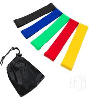 Fitness Elastic Loop Bands | Sports Equipment for sale in Nairobi, Nairobi Central