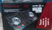 Pioneer SDI Sx2 | Musical Instruments for sale in Nairobi, Nairobi Central