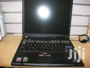 IBM T~41 LAPTOP | Laptops & Computers for sale in Nairobi