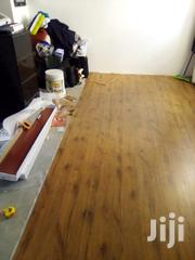 Flooring Services In Kenya Price Online On Jiji Co Ke