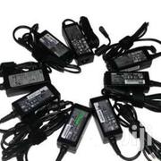 Laptop Chargers/Adapters | Computer Accessories  for sale in Nairobi, Nairobi Central