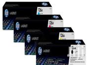 Best Toner Hp 126A   Computer Accessories  for sale in Nairobi, Nairobi Central