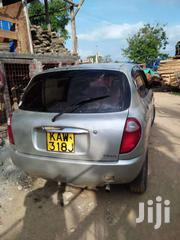 Toyota Duet | Cars for sale in Kilifi, Mariakani