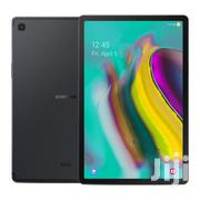 New Samsung Galaxy Tab S5e 64 GB Black | Tablets for sale in Nairobi, Nairobi Central