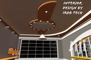 Architectural Designs, Exterior And Interior Renderings | Landscaping & Gardening Services for sale in Nairobi, Karen
