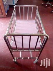 Baby Cribs | Maternity & Pregnancy for sale in Nairobi, Nairobi Central