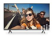 43 Inch TCL Smart Android Full HD | TV & DVD Equipment for sale in Nairobi, Nairobi Central