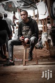 Toby_arts Photography | Photography & Video Services for sale in Meru, Ntima East