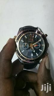 Omega Chrono | Watches for sale in Nairobi, Nairobi Central
