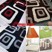 Rugs And Carpets Kenya | Home Accessories for sale in Nairobi, Nairobi Central
