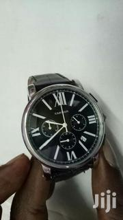 Black Cartier for Men | Watches for sale in Nairobi, Nairobi Central