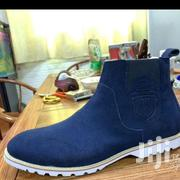 Clark Boots | Shoes for sale in Nairobi, Kilimani