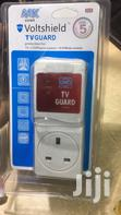 Brand New Tv And Fridge Guards Offers | TV & DVD Equipment for sale in Nairobi Central, Nairobi, Nigeria