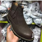 Cacatua Boots | Shoes for sale in Nairobi, Kilimani