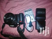 Selling A Nikon D90 | Cameras, Video Cameras & Accessories for sale in Kiambu, Kikuyu