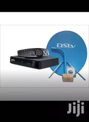 New Dstv Sales ,Hurry While Stock Lasts | TV & DVD Equipment for sale in Nairobi, Zimmerman