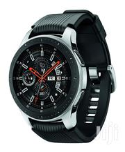 New Samsung Galaxy Watch - 46mm Bluetooth (2 Years Warranty) | Watches for sale in Nairobi, Nairobi Central