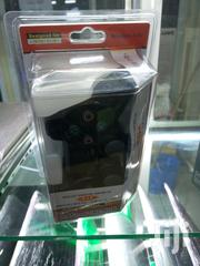 Wireless Game Pad Pc Controller | Video Game Consoles for sale in Nairobi, Nairobi Central
