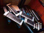 New Arrival 61 Keys Adult Learning Keyboards Pianos. Pay on Delivery | Musical Instruments & Gear for sale in Nairobi, Nairobi Central