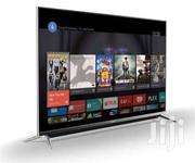 Skyworth 55 Inch 4K UHD Smart Android TV 55G6A11T Free Delivery | TV & DVD Equipment for sale in Nairobi, Nairobi Central