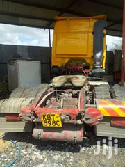 Mercedes Actros | Trucks & Trailers for sale in Mombasa, Shimanzi/Ganjoni