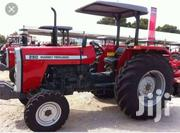 Tractor Brand New Massey Ferguson 290 2WD | Heavy Equipments for sale in Nairobi, Kilimani