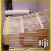 Double Decker Mosquito Nets Available | Home Accessories for sale in Nairobi, Nairobi Central