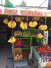 Shop To Sell | Commercial Property For Sale for sale in Nairobi, Roysambu