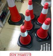 Safety Cones   Safety Equipment for sale in Nairobi, Nairobi Central