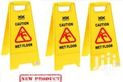 Safety Board   Safety Equipment for sale in Nairobi, Nairobi Central