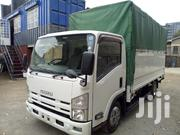 Isuzu Elf 4jj1 2012 | Trucks & Trailers for sale in Nairobi, Parklands/Highridge