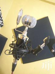 Condencer Microphone | Audio & Music Equipment for sale in Nairobi, Mountain View