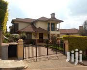 Loresho, Townhouse for Sale | Houses & Apartments For Sale for sale in Nairobi, Nairobi Central