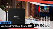 Android TV Box - The Best Around - ACT FAST | TV & DVD Equipment for sale in Nairobi, Kilimani
