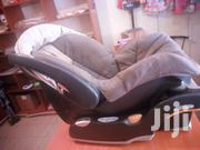 Baby Car Seat | Babies & Kids Accessories for sale in Kiambu, Ndenderu
