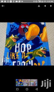 Cartoon Themed Towels | Home Accessories for sale in Nairobi, Nairobi Central