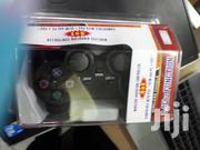 Wireless Game Pad | Video Game Consoles for sale in Nairobi, Nairobi Central